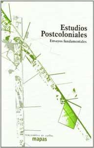 Postcolonialismo