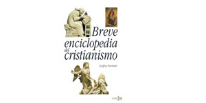 Breve enciclopedia del cristianismo