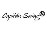 capitán swing