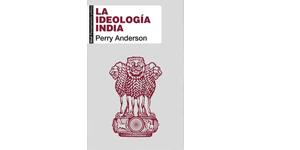 La idelogía India