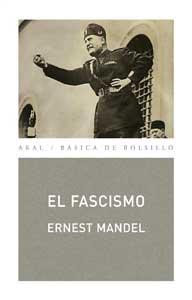 Fascismo Historia