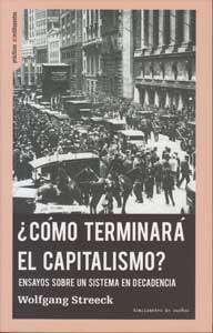 Sociología Economía