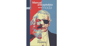 Manual anticapitalista de la moda