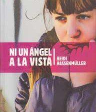 Juvenil Novela