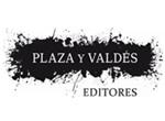 Plaza y Valdés