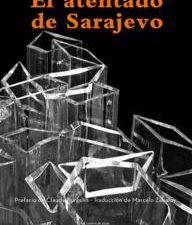 Narrativa Novela