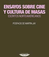 Cine Ensayo