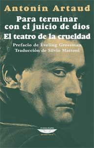 Literatura Teatro
