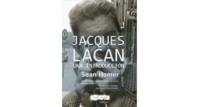 Jacques Lacan. Una introducción