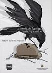 La familia de Kafka. Lealtad y sacrificio.