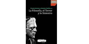 La Filosofía, el Terror y lo Siniestro.