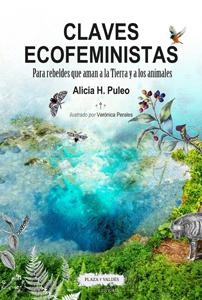 Ecología Feminismo