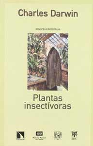 Plantas Ciencias