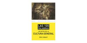 100 mitos de la cultura general