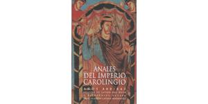 Anales del Imperio Carolingio.  Años 800-843