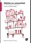 Habitar en comunidad, La vivienda cooperativa en cesión de uso