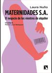 Maternidades S.A. El negocio de los vientres de alquiler