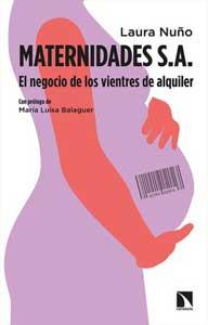 Derecho Maternidad