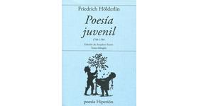 Poesía juvenil (1784 – 1789)