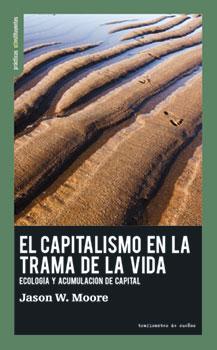 Ecología Capitalismo
