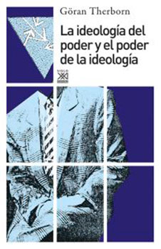 ideología del poder