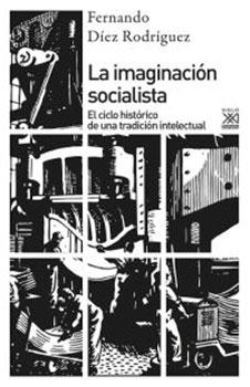 Imaginación socialista