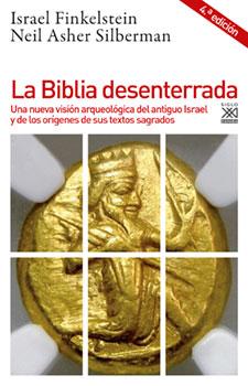 Biblia desenterrada