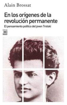 Orígenes de la revolución permanente