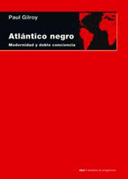 Atlantico negro