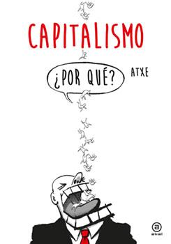 Capitalismo Ilustrado