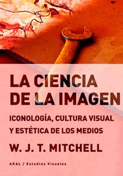 Ciencia de la imagen