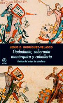 Ciudadanía soberanía