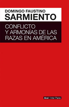 Conflictos y armonías