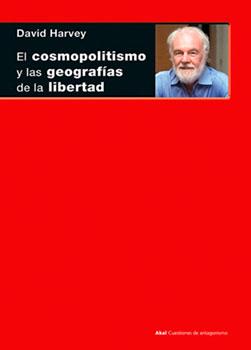 Cosmopolitismo y las geografías