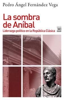 Sombra de Aníbal