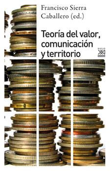 Teoría del valor